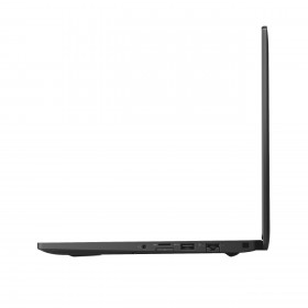 dell-latitude-7490-1-9ghz-i7-8650u-14-1920-x-1080pixels-noir-ordinateur-portable-8.jpg