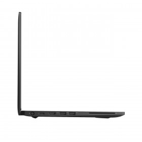 dell-latitude-7490-1-9ghz-i7-8650u-14-1920-x-1080pixels-noir-ordinateur-portable-9.jpg