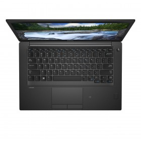 dell-latitude-7490-1-9ghz-i7-8650u-14-1920-x-1080pixels-noir-ordinateur-portable-10.jpg