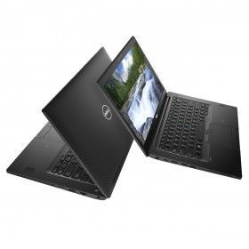 dell-latitude-7490-1-9ghz-i7-8650u-14-1920-x-1080pixels-noir-ordinateur-portable-11.jpg